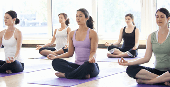 Mindfulness Meditation Therapist Centre in Maricopa County